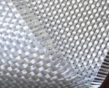 Sợi thủy tinh Composite là gì? Đặc tính và ứng dụng