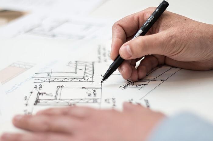Cách tính chi phí xây nhà