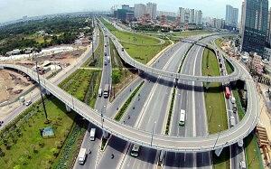 Sai phạm trong xây dựng hạ tầng