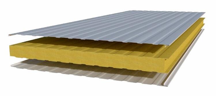 Ứng dụng vật liệu Composite trong xây dựng như thế nào?